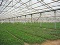 B1 Thermal Insulation ISO-9001 2000 Pc sun panel