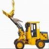 High efficiency SZS60-1 Grass-grasping Machinery