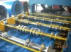 Roof Sheet Forming Machine Made To Your Order