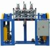 TL-125 Pipe straightening machine