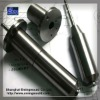 Shanghai Customized Stainless steel parts
