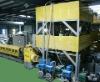 XPS production ;line
