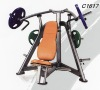 TILT PRESS COMMERCIAL FITNESS EQUIPMENT