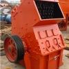 economical&efficient heavy hammer crusher