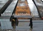 Plastic Die Steel 1.2316