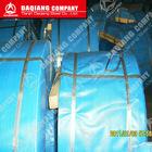 bs5896 15.2mm post tension concrete wire strand