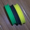 EVA foam winder carp fishing accessories