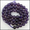 hot sale and cheap jewelry making beads loose natural gemstone beads DIY bracelets or necklace LaLang110240