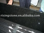 Black Galaxy Granite (Black Galaxy Granite Slab, Black Galaxy)