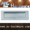 Stainless Steel Square Conceal Handle