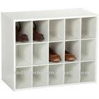 shoes shelf cabinet