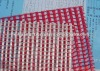 Hot Sale Colored Fiberglass Cloth