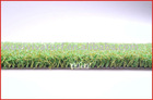 VIVATURF artificial grass for golf course
