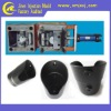 OEM used injection molds for bottle cage