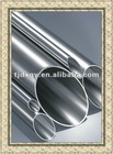 ASTM 511 Stainless Steel Seamless Pipe