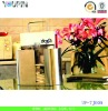 Home decoration stationery holder