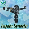 3026 Impulse sprinkler
