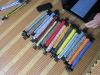 promotion cheap survival paracord bracelets CTL1179