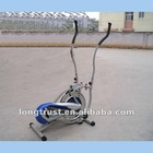 High quality Steel flying wheel Orbit Elite Exercise bike (LT-E301)