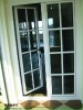 High Quality Wood interior Door
