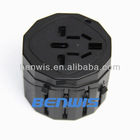 universal travel adaptor for world travel adaptor plug