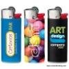 Ad Lighter - Mini CLASSIC