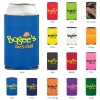 promotional Drink Holder ,promotional can coolers