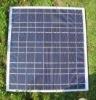 10 w polycrystalline solar panel