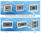 LGD flush distribution box Hot Sale