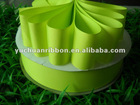 50mm Solid color grosgrain ribbon