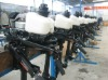 Copy type Outboard motor boats 40HP
