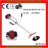 32.5cc 0.8kw Gasoline hand tools to cut grass CF-BC305