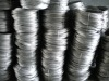0CR23AL5 heating reisistance alloy wire
