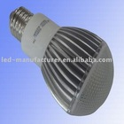 G60 LED Spotlight (led spot light,leds)