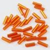 Bulk Glass Bugle Beads(TSDB6MM29)