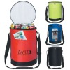 New picnic food insulated cooler bag