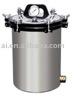 Portable Steam Sterilizers / Autoclave