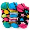 Kid's Ankle Socks