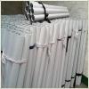 paper core(PO-2)