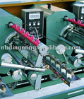 Cone winder CL-2B column-shaped textile machinery