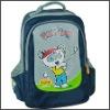 2010 New kid's school bag
