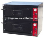 Electric Pizza Oven(double layers) (EB-2)