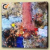 Hot selling art abstract painting oil (Buy Directly)