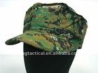 tactical cap.military hat ,army cap