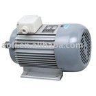 Alternating Induction Motor (YS-9032)