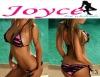 2012 ladies sexy beach wear