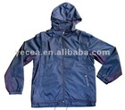 men dust coat/Dust coat uniform/ wind coat