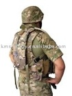 hydration bladder MILITARY BAG