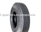 Trailer Tire (18.5*8.5-8)