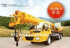 New QY20B.5 Hydraulic Crane(xcmg)